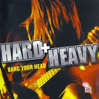 hard_heavy_bang_your_head