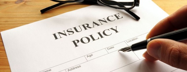 insurance-policy-via-pond5-645x250