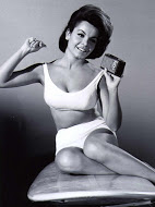 annette funicello with radio