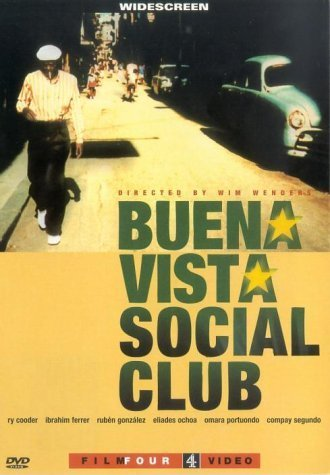 Promotional movie poster