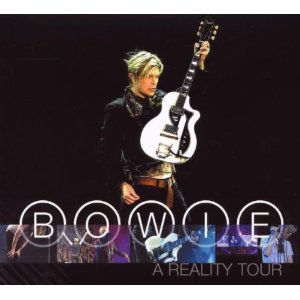 david-bowie_a_reality_tour