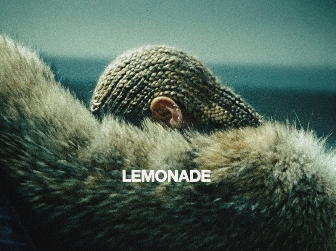 25-beyonce-lemonade-cover.w750.h560.2x
